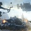 Call of Duty Black Ops 3 runs smoother on Xbox One, looks prettier on PS4