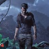 Uncharted 4 release date and Collector's Edition details announced