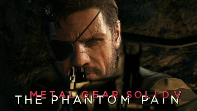 Metal Gear Solid 5: The Phantom Pain microtransactions priced