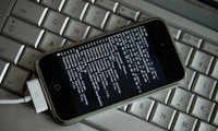 Article_list_iphone_hack-580x386