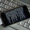225,000 iPhones hit by Apple Account stealing iOS Malware