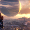 Destiny Weekly Reset (9-1-15) New Strikes and Prison of Elders Arenas