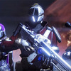 King's Fall raid to release 'hot on the heels' of Destiny: The Taken King's launch