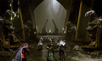 Article_list_destiny-the-taken-king---court-of-oryx