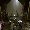 Patrol the Dreadnaught in tomorrow's Destiny: The Taken King livestream