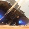Star Wars Battlefront will not use server browsers