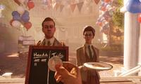 Article_list_bioshock_infinite_lutece_twins