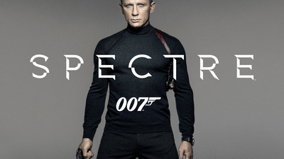 Daniel Craig can't see himself doing another Bond film