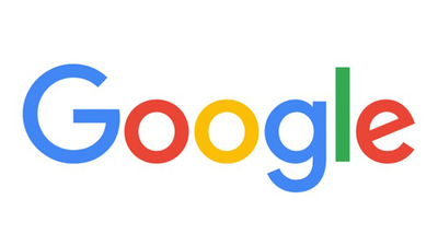 Google changes their logo, but why?
