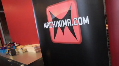 FTC rules YouTube network Machinima guilty of 'deceptive marketing' for Xbox One