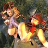SoulCalibur: Lost Swords shutting down servers in November