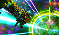 Article_list_wildstar