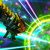 Here's when WildStar is going free-to-play