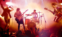 Article_list_rock-band-4