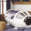 Pottery Barn unveils sweet Star Wars Millennium Falcon bed