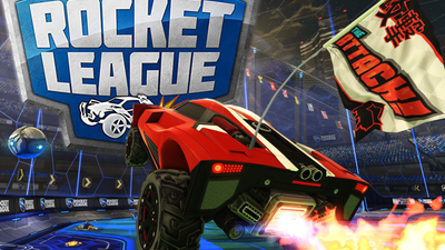 Rocket League patch to bring the feature everyone has been asking for