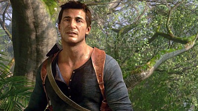 Here's why Uncharted 4: A Theif's End is getting single-player DLC