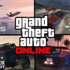 Double GTA$ and RP for GTA Online this weekend