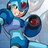 There's a Mega Man movie on the way