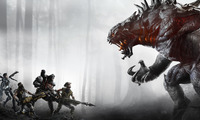 Article_list_evolve_2015_game-wide