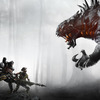 PSA: Evolve is free this weekend on PC, Xbox One