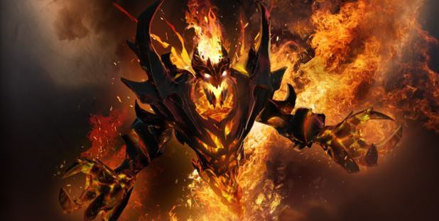 Teen dies after playing DOTA for 22 days straight
