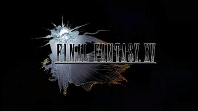 The car becomes a secondary character in Final Fantasy XV