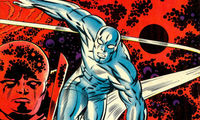 Article_list_silver-surfer-movie