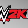 WWE 2K16 will NOT have a Demo version