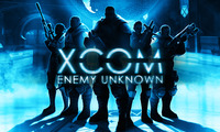 Article_list_xcom-enemy-unknown-download-free