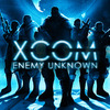 XCOM: Enemy Unknown looks like it'll be arriving on Vita