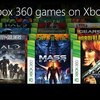 Here are 8 game franchises we want to play via Xbox backwards compatibility