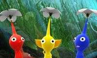 Article_list_article_post_width_pikmin_3