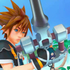 Kingdom Hearts 3 gets detailed and 2.9 gets leaked