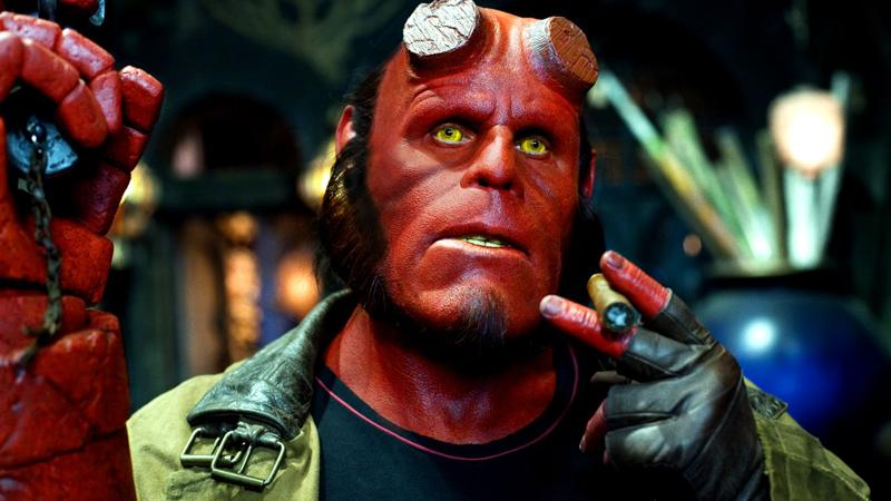 http://download.gamezone.com/uploads/image/data/1190875/hellboy3-news.jpg