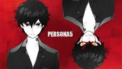 "Atlus will hold a ""Persona Special Stage"" event at this year's Tokyo Game Show"