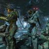 Halo 5: Guardians multiplayer won't have map voting or veto