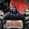 Mobile RPG Star Wars: Uprising now available