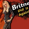britney in smash