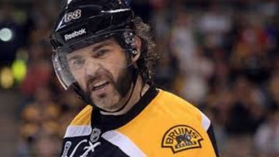 Play NHL 16 five days earlier than its oiringal release date