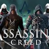 Ubisoft announces Assassin's Creed Council - fan interactive site