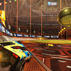 Huge Rocket League Patch adds ranked play, PC players can filter out PS4 players