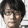 Could Hideo Kojima be hinting at a MGSV announcement later today?