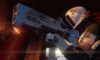 Article_list_destiny-the-taken-king-playstation-exclusive