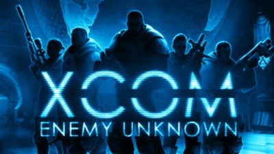 XCOM: Enemy Unknown for free on Steam this weekend
