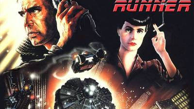 Blade Runner 2 director talks about concerns of screwing up a classic