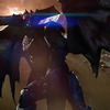 Why The Taken King is a great time to start playing Destiny