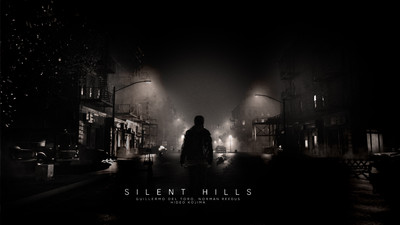 Fake MGS announcement website now links us to a Silent Hills revival petition