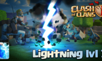 Article_list_clash_of_clans_lightning_spell_7