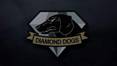 Metal Gear Solid V: The Phantom Pain Guide: How to acquire all Codename Emblems